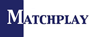 Matchplay Shop